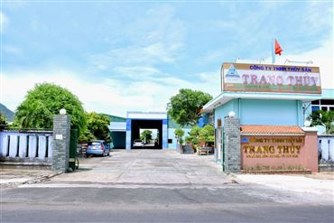 Trang Thuy Private Enterprise Invests In Advanced Production Facilities