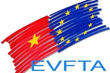 EVFTA Ensures Benefits For Both Vietnam And EU